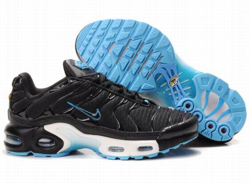 nike tn trainers