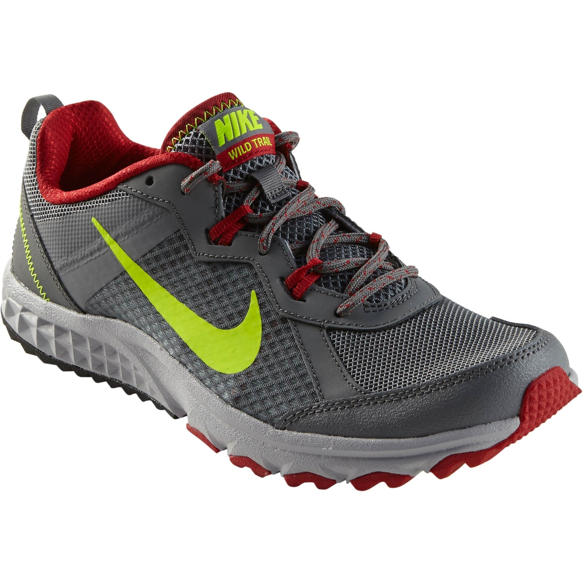 271526e657c1 Nike Trail Running Shoes   Nike × Men and Women s shoes 2018 ...