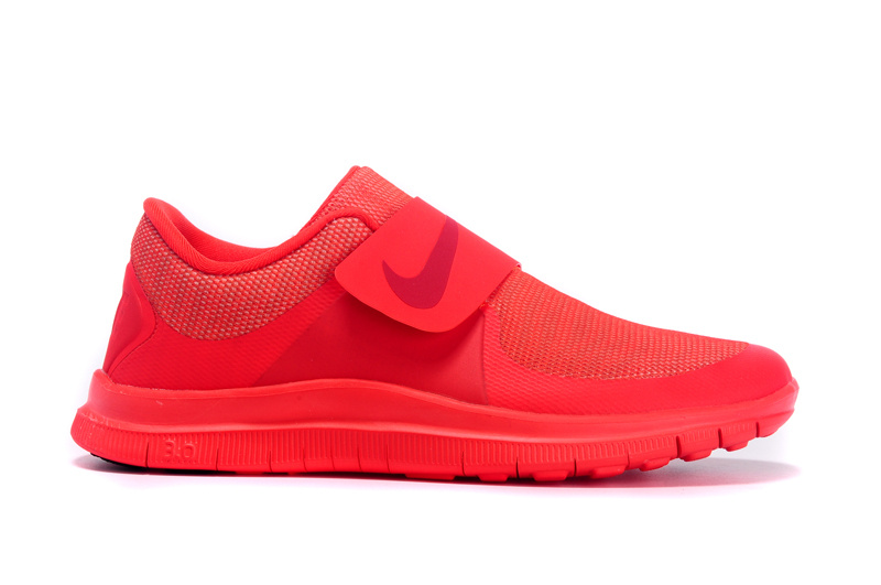 1f019d9d6d Nike Trainers Sale   Nike × Men and Women s shoes 2018 ...