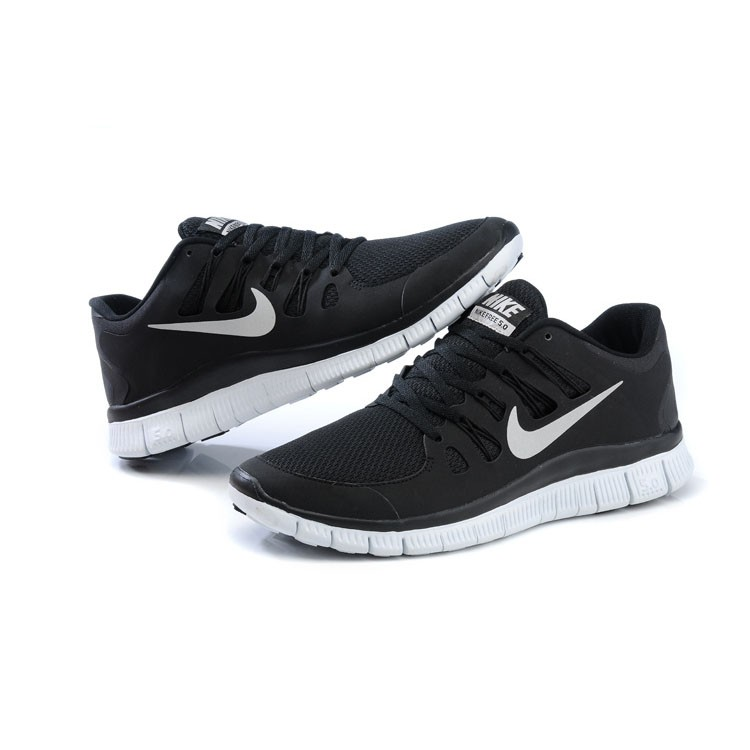 nike trainers womens sale