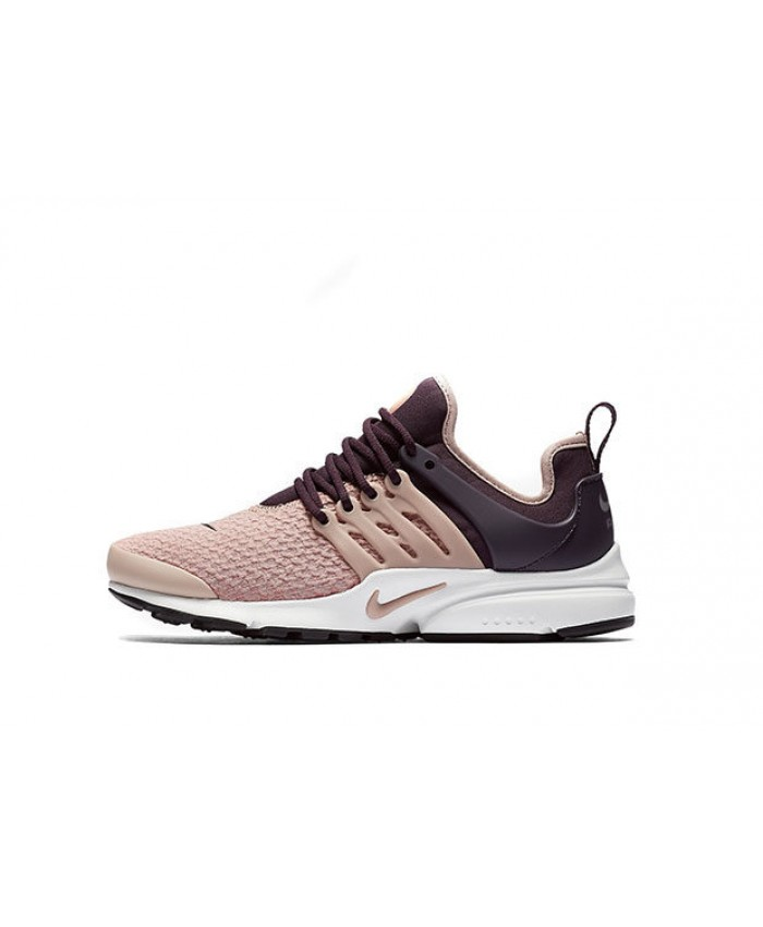 c0b0bff114e8 Nike Trainers Womens Sale   Nike × Men and Women s shoes 2018 ...