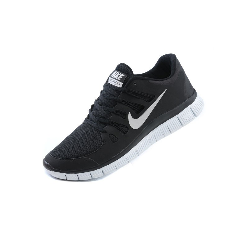 f33c17fc450 Nike Trainers Womens Sale   Nike × Men and Women s shoes 2018 ...
