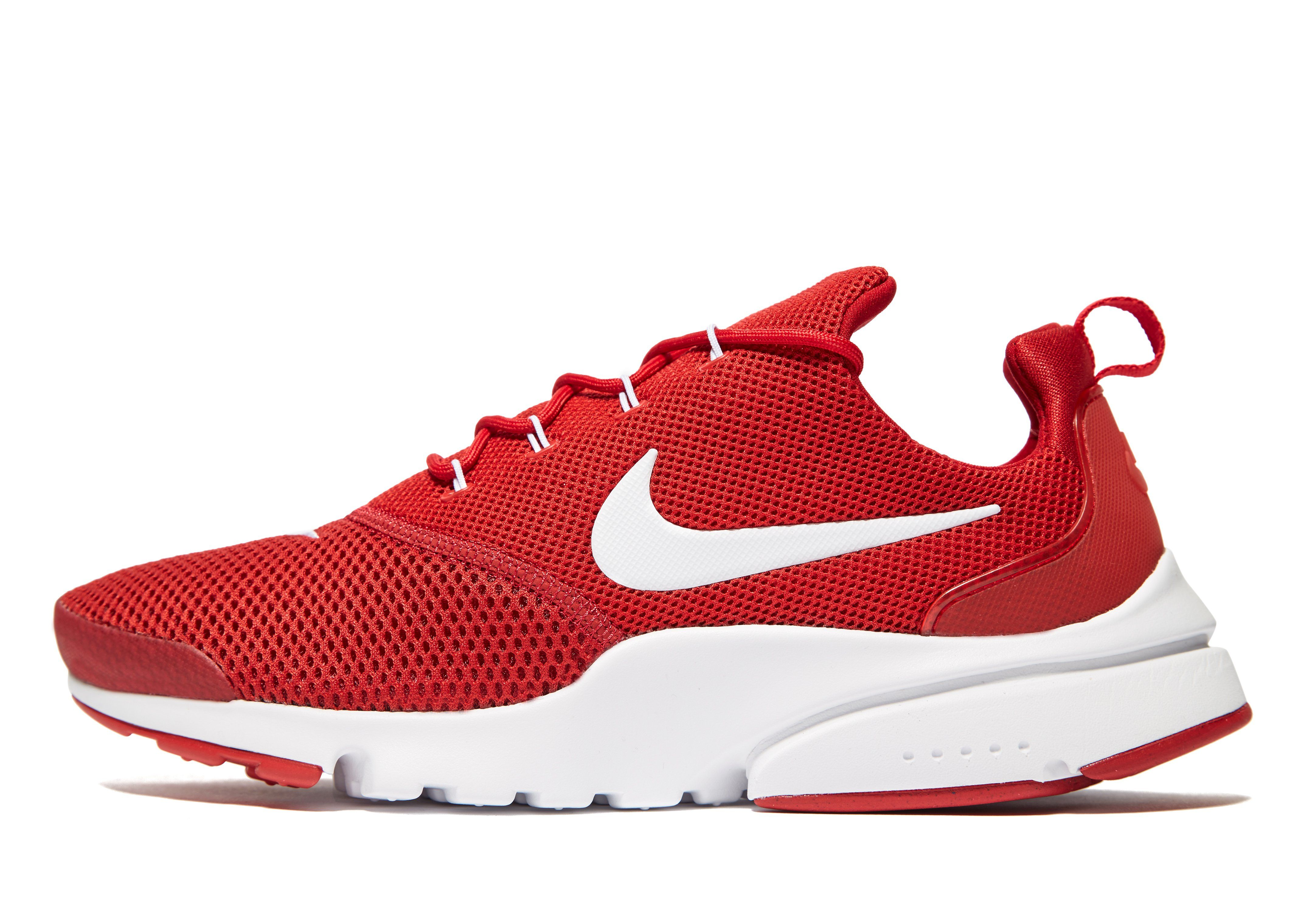 Red Nike Trainers   Nike × Men and Women s shoes 2018 ... 4a029ee5596d